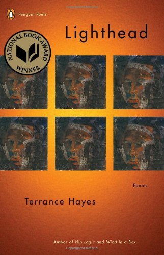 Terrance Hayes Lighthead Poems