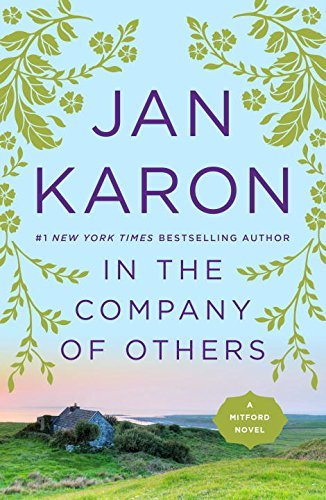 Jan Karon In The Company Of Others