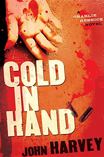 John B. Harvey Cold In Hand