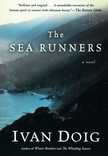 Ivan Doig The Sea Runners