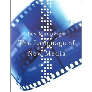 Lev Manovich The Language Of New Media Revised