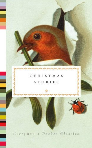 Diana Secker Tesdell Christmas Stories