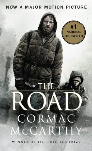 Cormac Mccarthy Road The