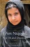 Nujood Ali I Am Nujood Age 10 And Divorced