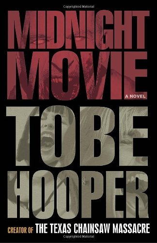 Tobe Hooper Midnight Movie