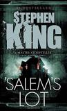 Stephen King Salem's Lot