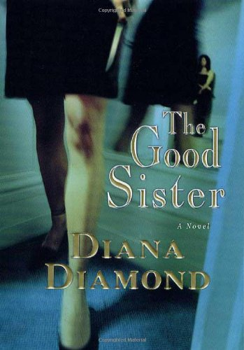 Diana Diamond Good Sister
