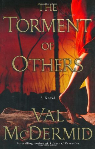 Val Mcdermid Torment Of Others