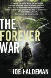 Joe Haldeman The Forever War