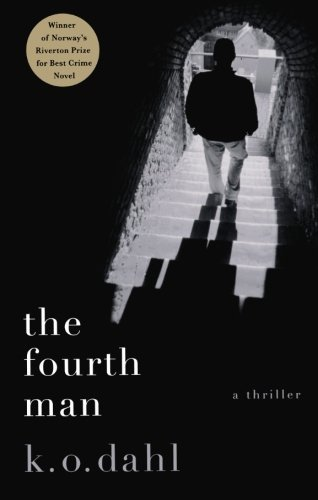 K. O. Dahl The Fourth Man