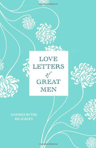 Ursula Doyle Love Letters Of Great Men
