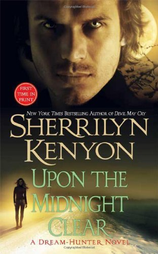Sherrilyn Kenyon Upon The Midnight Clear