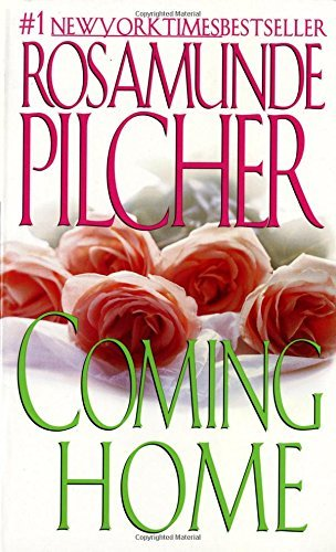 Rosamunde Pilcher Coming Home