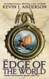 Kevin J. Anderson The Edge Of The World