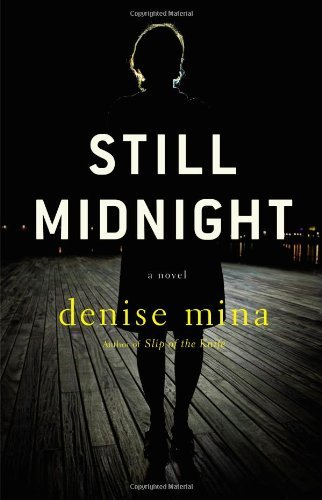 Denise Mina Still Midnight