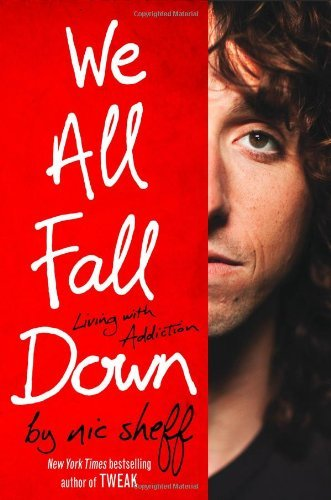 Nic Sheff We All Fall Down Living With Addiction