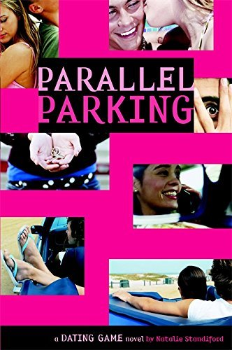 Natalie Standiford Dating Game #6 Parallel Parking