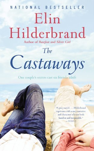Hilderbrand Elin Castaways The