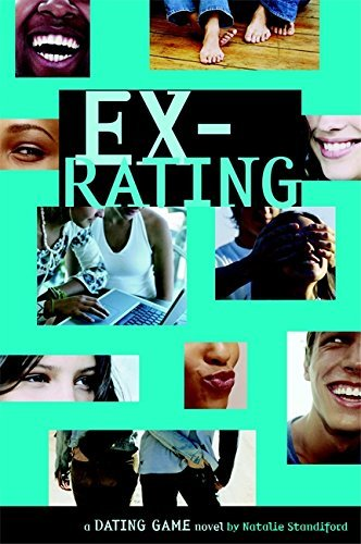 Natalie Standiford Dating Game #4 Ex Rating (no. 4)