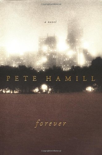 Pete Hamill Forever