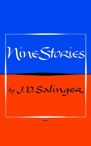 J. D. Salinger Nine Stories