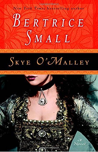 Bertrice Small Skye O'malley