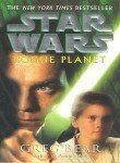 Greg Bear Rogue Planet Star Wars Legends