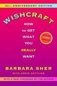 Barbara Sher Wishcraft How To Get What You Really Want 0002 Edition;