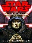 Drew Karpyshyn Path Of Destruction Star Wars Legends (darth Bane) A Novel Of The Ol