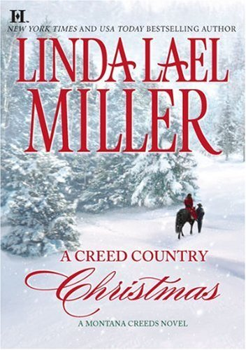Linda Lael Miller A Creed Country Christmas