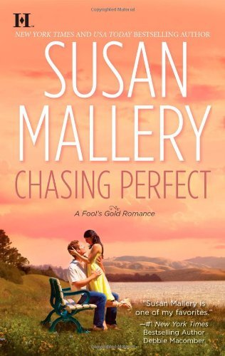 Susan Mallery Chasing Perfect