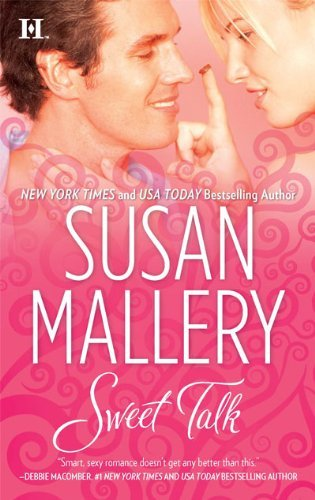 Susan Mallery Sweet Talk