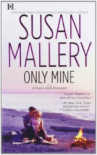 Susan Mallery Only Mine