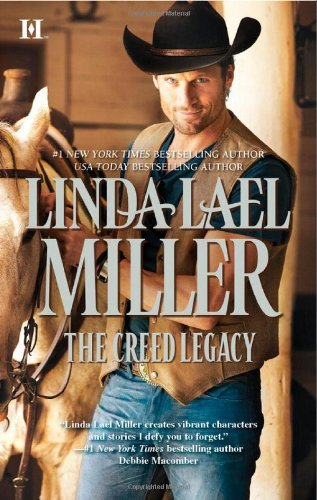 Linda Lael Miller The Creed Legacy