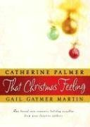 Gail Gaymer Martin That Christmas Feeling Christmas In My Heart Christmas Moon
