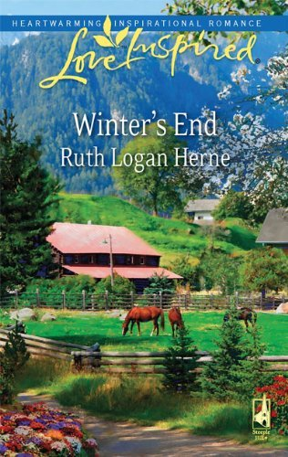 Ruth Logan Herne Winter's End