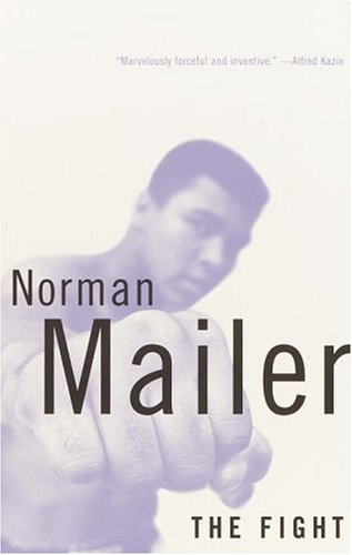 Norman Mailer Fight The