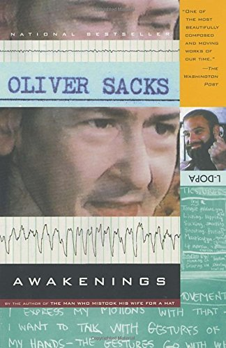 Oliver Sacks Awakenings