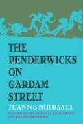 Jeanne Birdsall The Penderwicks On Gardam Street