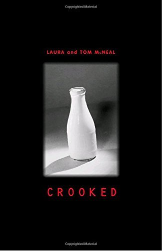 Laura Mcneal Crooked
