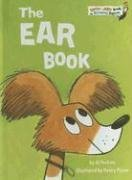 Al Perkins The Ear Book