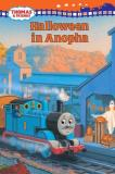 W. Awdry Thomas And Friends Halloween In Anopha (thomas & Friends)