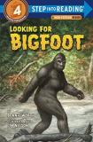 Bonnie Worth Looking For Bigfoot