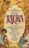 Donald Zochert Laura The Life Of Laura Ingalls Wilder
