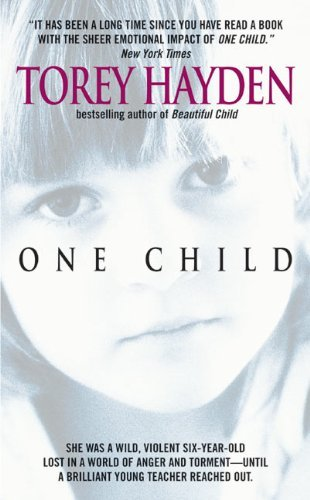 Torey Hayden One Child