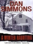 Dan Simmons A Winter Haunting