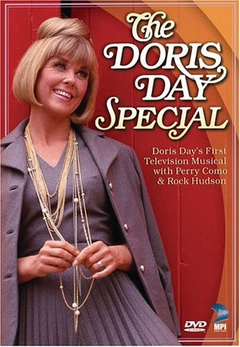 Doris Day Special Doris Day Special Nr