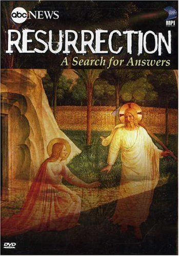Resurrection Resurrection Clr Nr