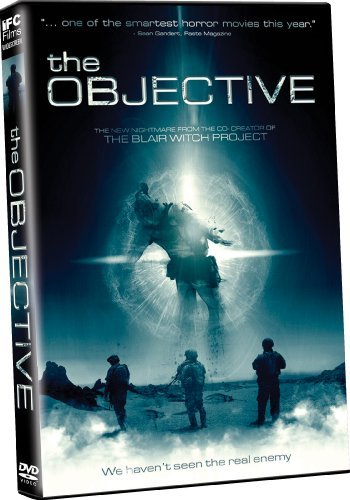 Objective Objective Ws Nr
