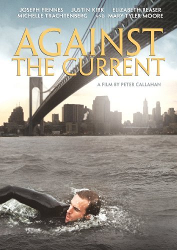 Against The Current Fiennes Kirk Reaser Ws Nr